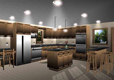 punch home design  landscape suite  nexgen technology