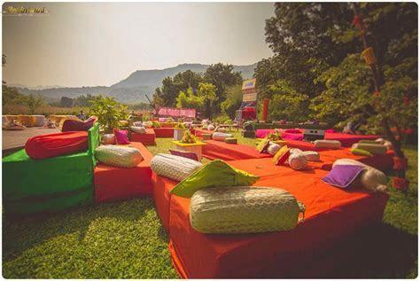 hilton shillim estate retreat & spa lonavala