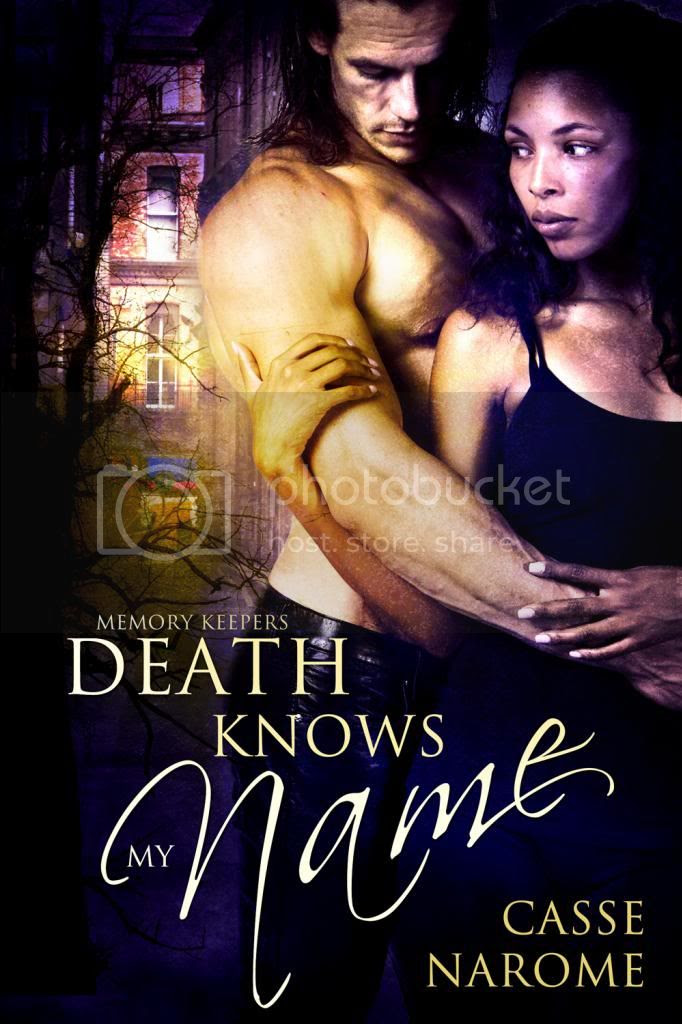 Death Knows My Name Cover photo DEATH-KNOWS-MY-NAME-20130321-152929.jpg