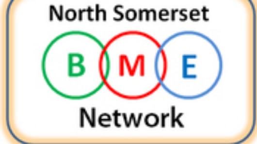 North Somerset BME Network