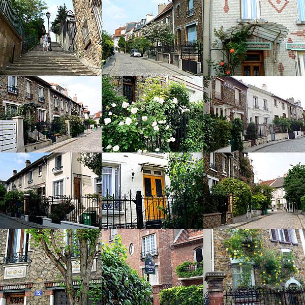 mosaïque campagne à Paris.jpg