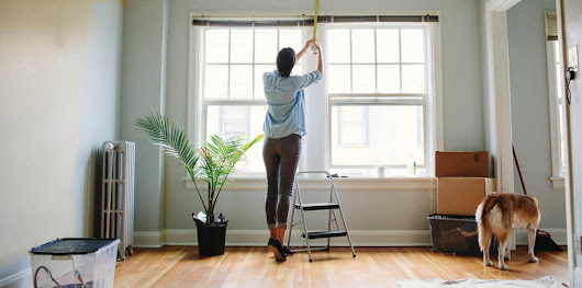 Moving Into a New Home Checklist | RealEstate.com