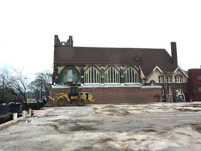 P1160249-2013-02-08-I-M-Pei-Gulf-Oil-Building-Demolition-St-Pauls-Presbyterian-1915