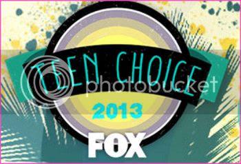 photo Teen-Choice-201314-350x238_zps120c78ad.jpg