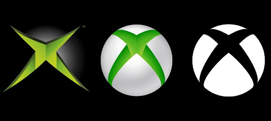 19 weird facts about xbox history to impress your friends