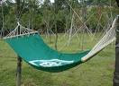 canvas hanging chair Reviews - review about canvas hanging chair ...