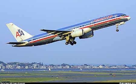 http://www.sott.net/signs/images/parody_flight%2077.jpg