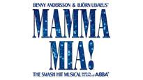 discount code for Mamma Mia tickets in New York - NY (Winter Garden Theatre)