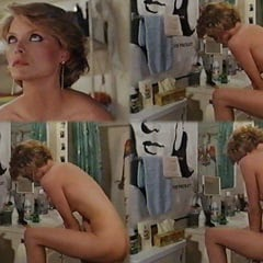 Michelle Pfeiffer Nude Pictures Exposed (#1 Uncensored)