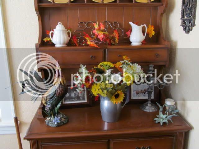photo 2012-10-22224518_zps22a6745d.jpg