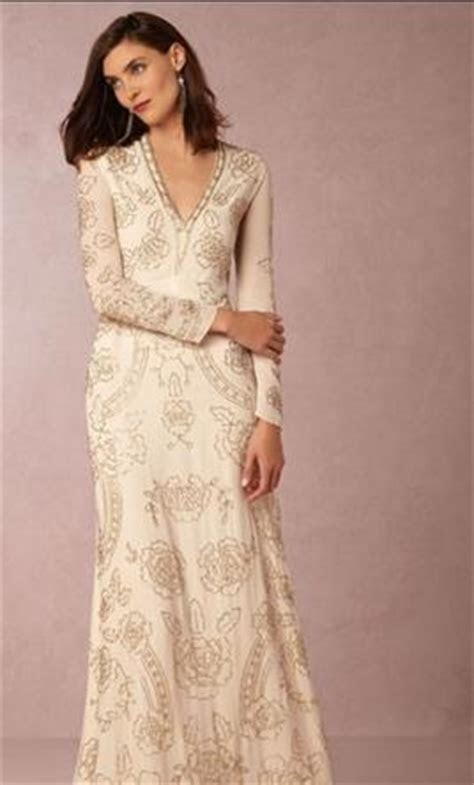 BHLDN Cosima By Needle and Thread, $200 Size: 8   New (Un