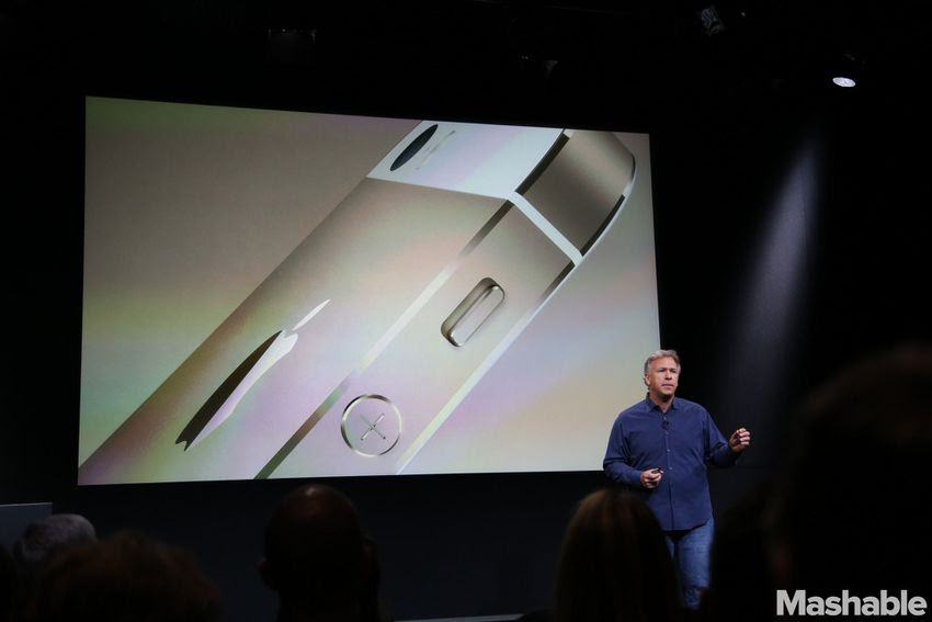 Apple-event-1-102