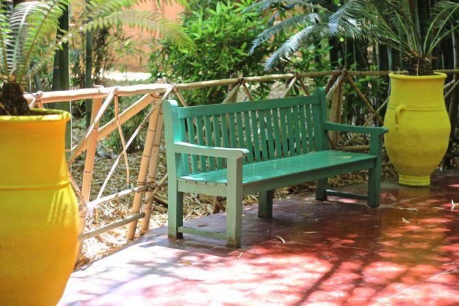 photo 10-jardin majorelle_marrakech-YSL_zps9xjwoltr.jpg