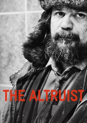 Altruist, The