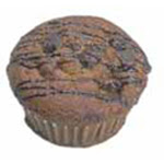Eli's Banana Chocolate Chip Muffins *Monday Delivery Only*