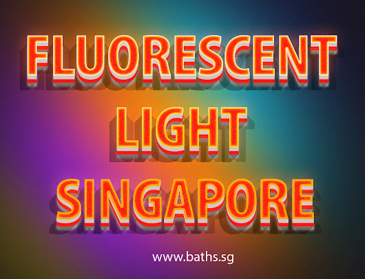 Where To Buy Lights In Singapore | Bidet Spray Singapore