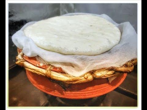 Ramasseri idli/how to prepare ramasseri idli Malayalam recipe