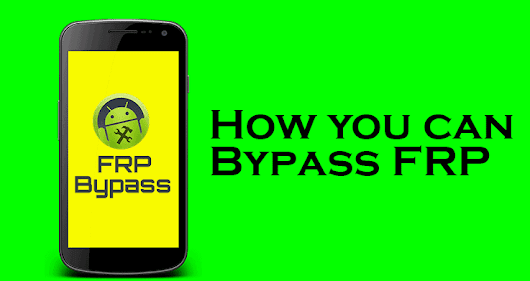 FRP Bypass APK For Android 6.0,6.0.1,6.1.1,7.0,7.0.1 Version | GSMSolutionBD