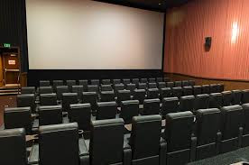 Movie Theater «Cinemark River Hills Movies 8», reviews and photos, 1850 Adams St, Mankato, MN 56001, USA