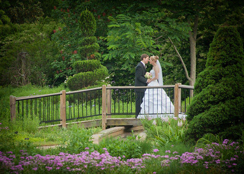 Lem Lynch Photography – Charlotte NC