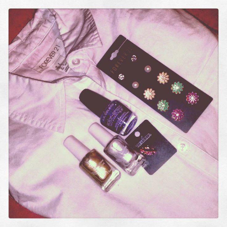 Mis regalos  navideños by  instagram