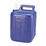 Coleman 5 gallon Water Carrier 5620B718G