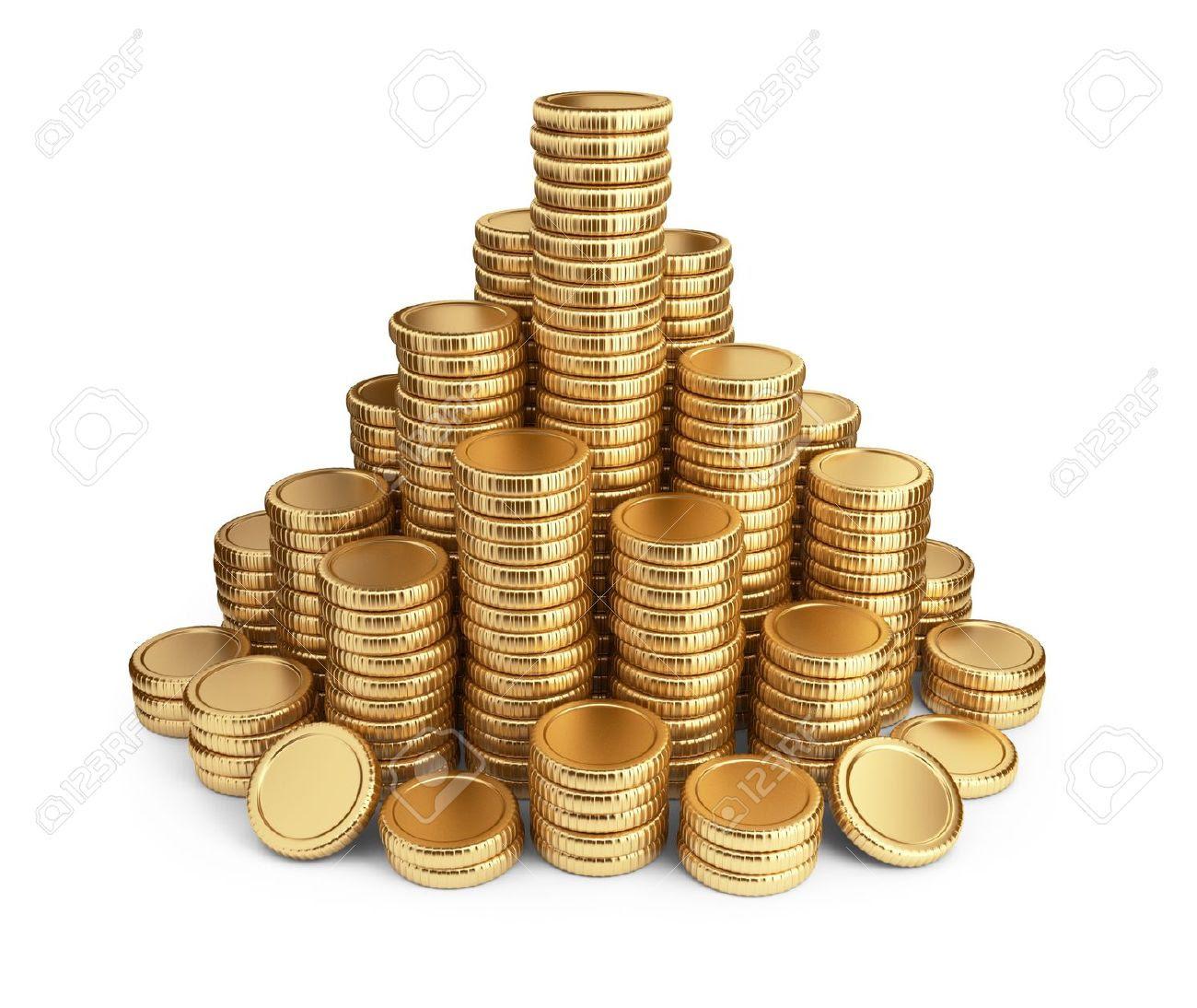 Αποτέλεσμα εικόνας για COINS