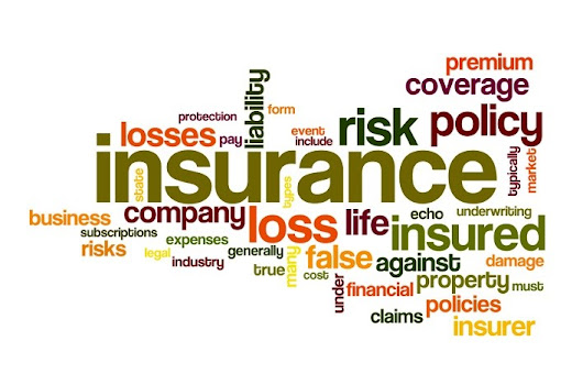 Insurance for Small Businesses and Start-Ups -