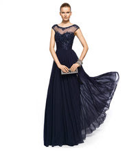Macys long sleeve evening dresses