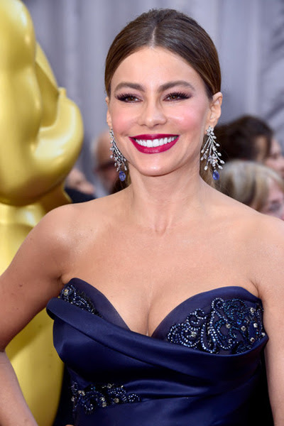 Sofia Vergara TV Shows, Movies, News and Photos