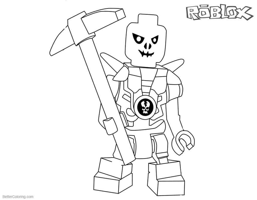 Minecraft Ausmalbilder Enderdrache