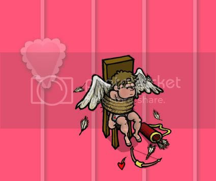 Valentine\'s for Evite
