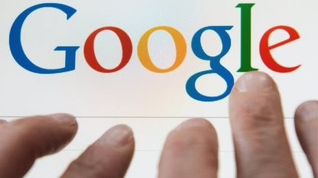 Google to face Europe data watchdogs