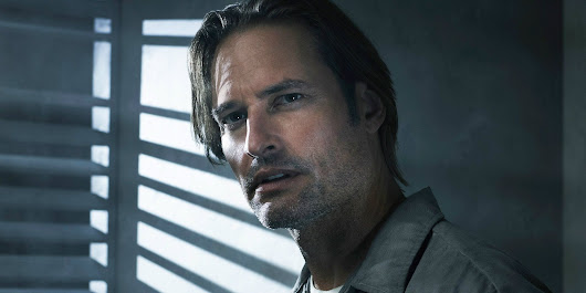 Colony Canceled at USA Network after Season 3