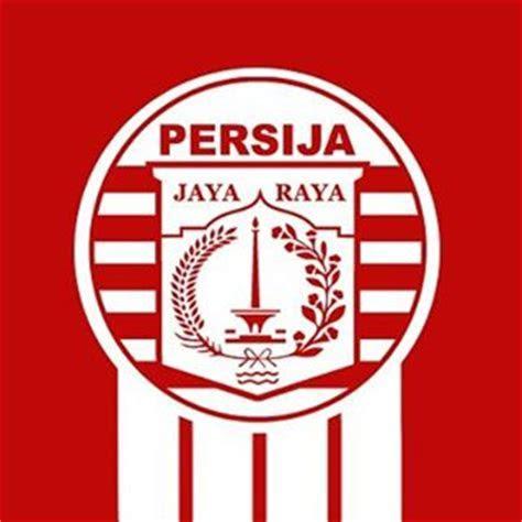 DP BBM PersijaDay Keren Terbaru   newteknoes.com