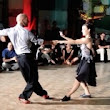 "It Takes A ""Real"" Man To Follow Like A Man: A note on gender roles reversal in Argentinian tango dancing - Choreomundus Alumni Association"