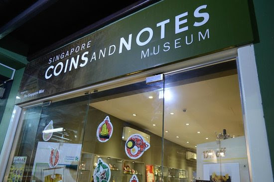 Singapore Coins And Notes Museum Location Map,Location Map of Singapore Coins And Notes Museum,Singapore Coins And Notes Museum accommodation destinations attractions hotels map reviews photos pictures