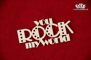 U_rock_my_world_wm.jpg