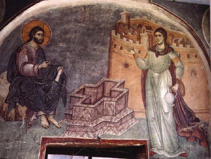 Αποτέλεσμα εικόνας για Света Фотина