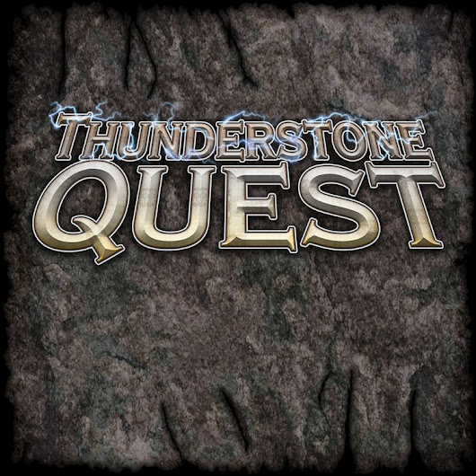 'Thunderstone Quest' in Final Hours of Half Million Dollar Kickstarter Run | The Gaming Gang