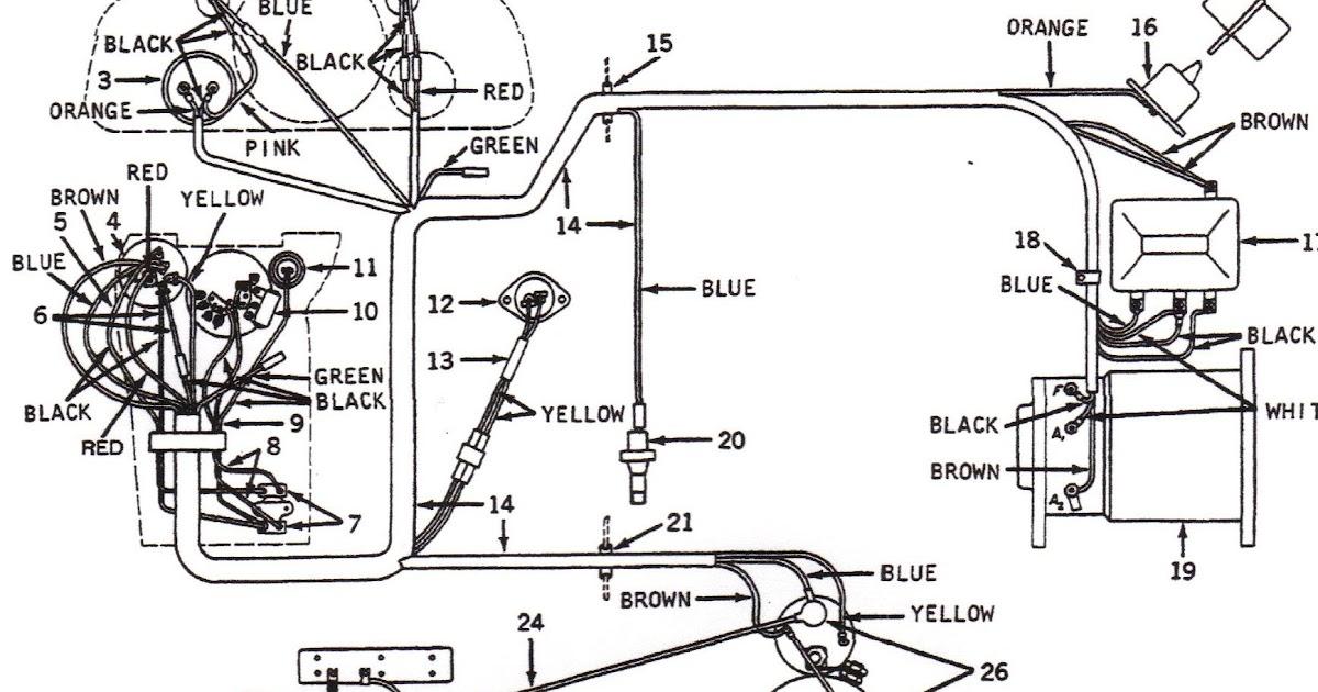 Yct 4010 24 Volt Wiring Diagram Epub Download