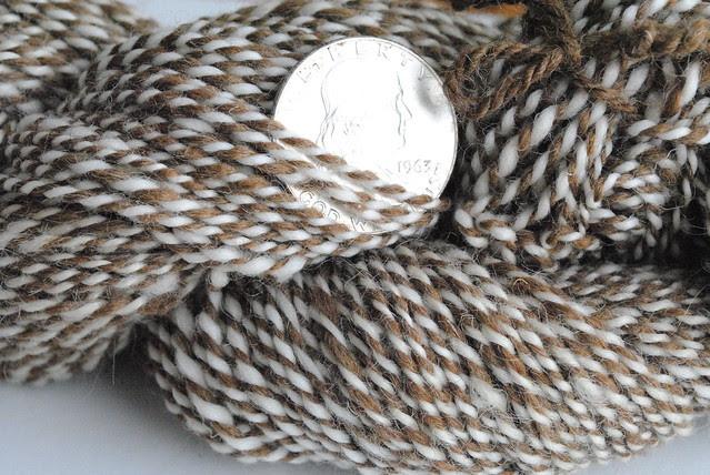 Tweeds155yrds130gm (7)