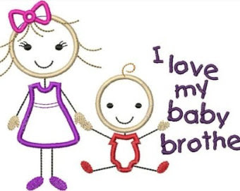 Free Younger Brother Cliparts Download Free Clip Art Free Clip Art