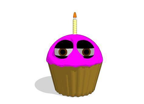 Cupcake FNAF Download by penelopepeace on DeviantArt