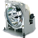 ViewSonic RLC-061 Projector Lamp for ViewSonic Pro8200