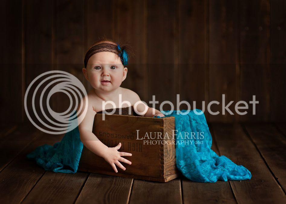 treasure valley baby photographer