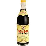 Asian Taste Chinkiang Vinegar, 18.6 Fluid Ounces