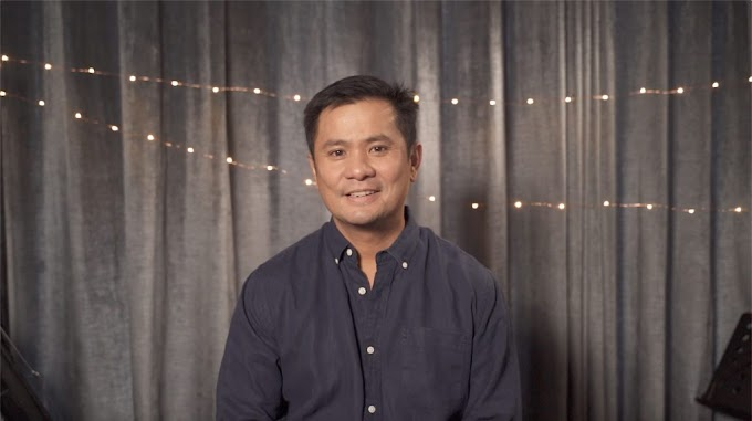 Ogie, Christian to lead 'One Voice for Children' concert