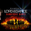 News: Michael Flatley dances back into the Dominion - Show & Stay Magazine