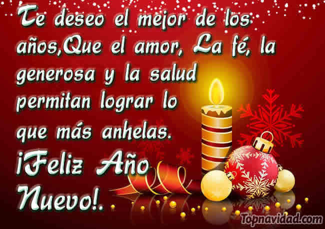 Feliz Ano Nuevo 2018 Latest News Images And Photos Crypticimages